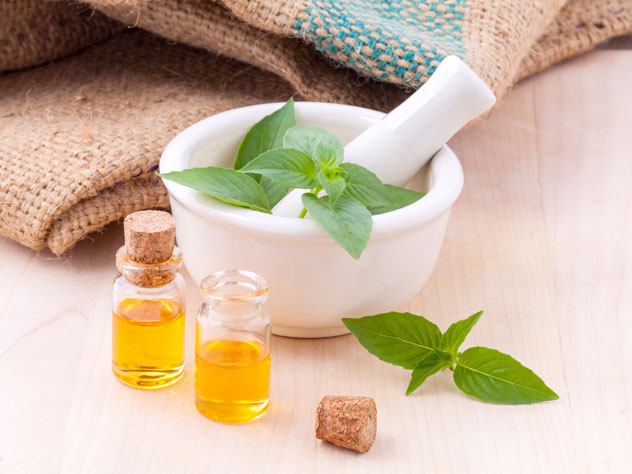 Homeopathy San Jose ca | Indian Homeopathic Doctors In Bay Area