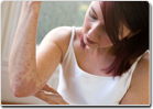 Best eczema homeopathic treatment, remedies, doctor, clinic in Sunnyvale